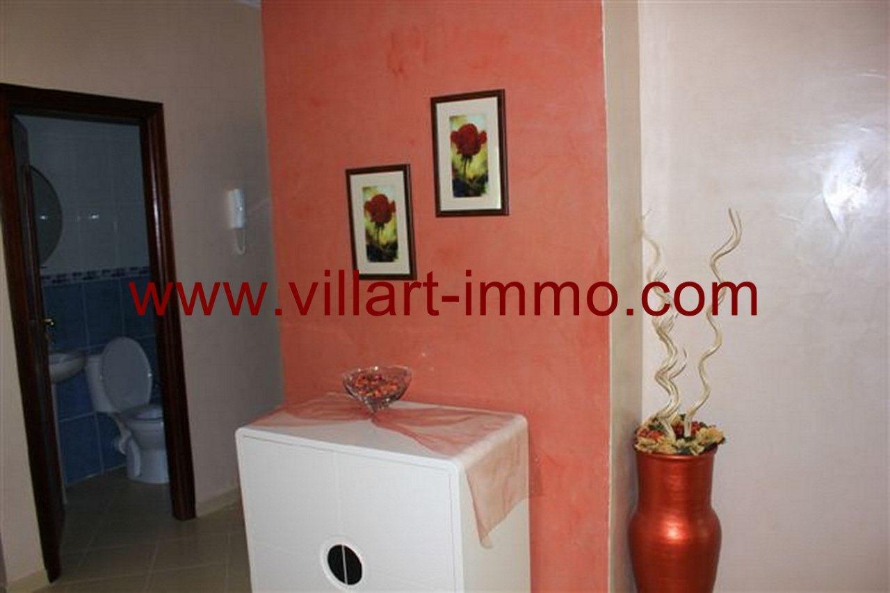 8-Vente-Appartement-Gzenaya-Tanger-ASSA-Villart immo
