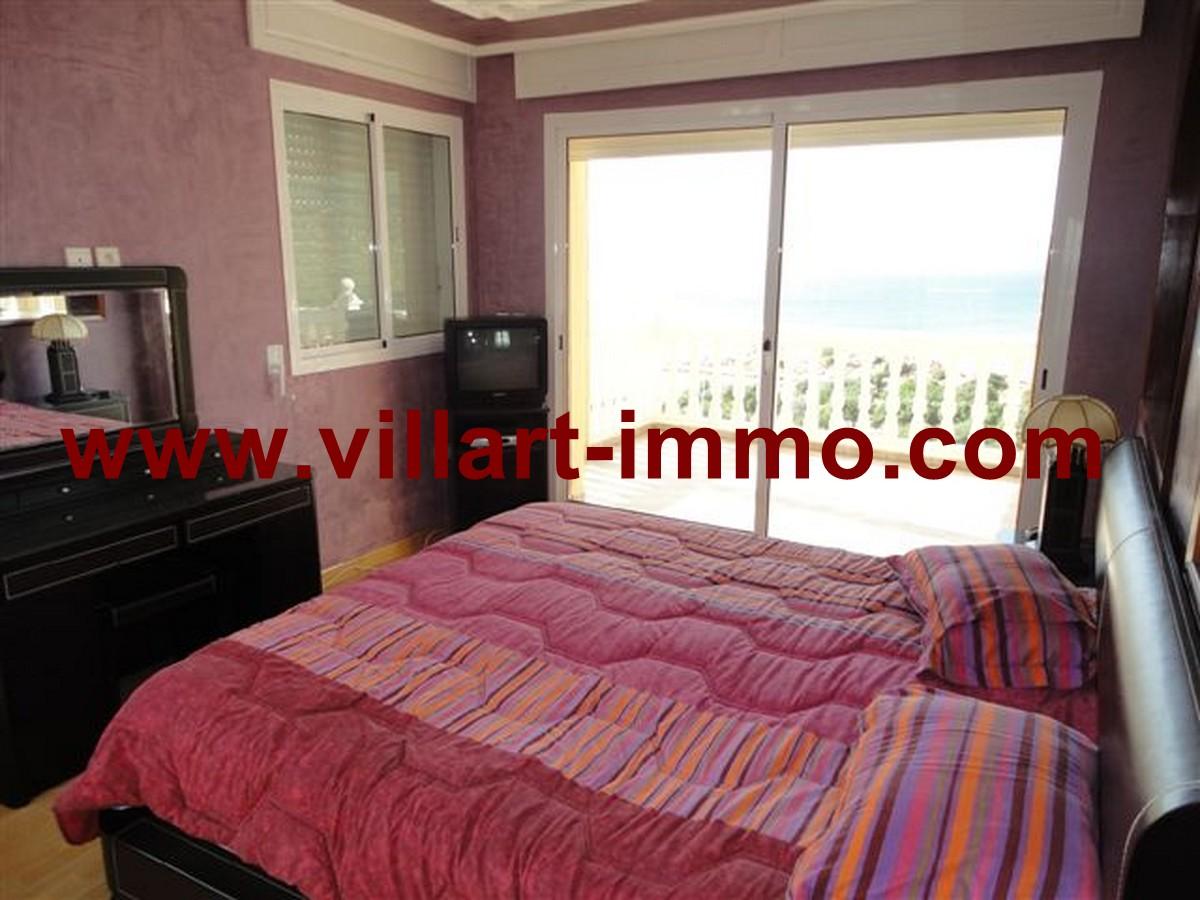 8-Location-Maison-Meublée-Tanger-Chambre-Achakar-LV142