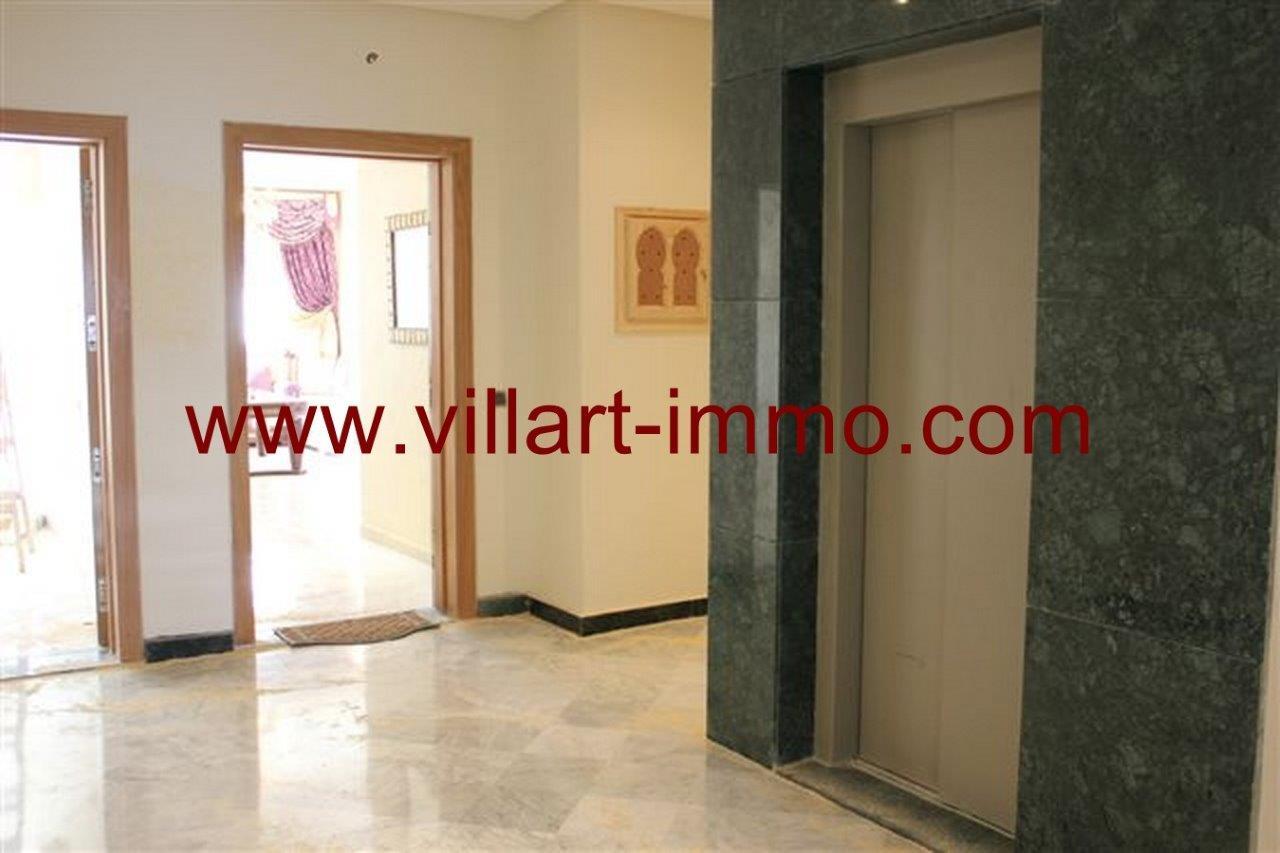 9-Vente-Appartement-Tanger-route-de-Rabat-Projet-LAM-Villart Immo