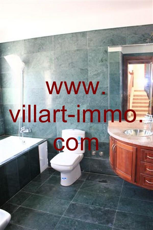 10-Vente-Appartement-Tanger-Malabata-Projet-MIR3-Villart Immo
