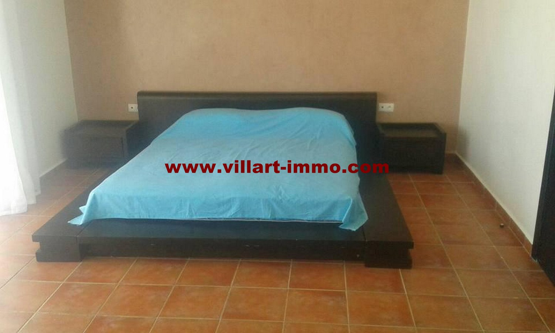 9-Vente-Villa-Tétouan-Fnideq-Projet-VPD-Villart Immo