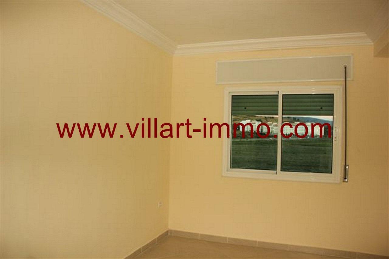 9-Vente-Appartement-Tanger-Route-de-Tétouan-Projet-AJS-Villart Immo