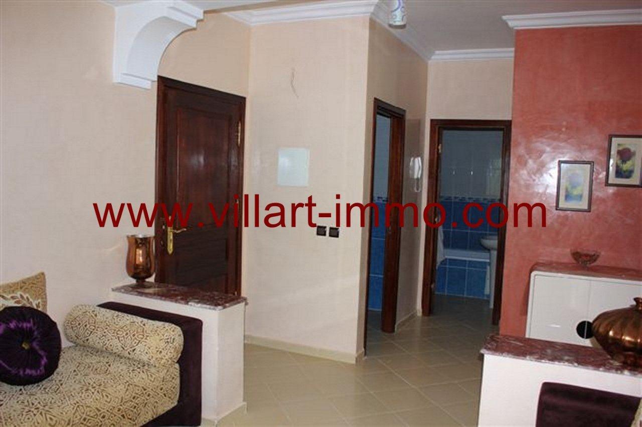 9-Vente-Appartement-Gzenaya-Tanger-ASSA-Villart immo