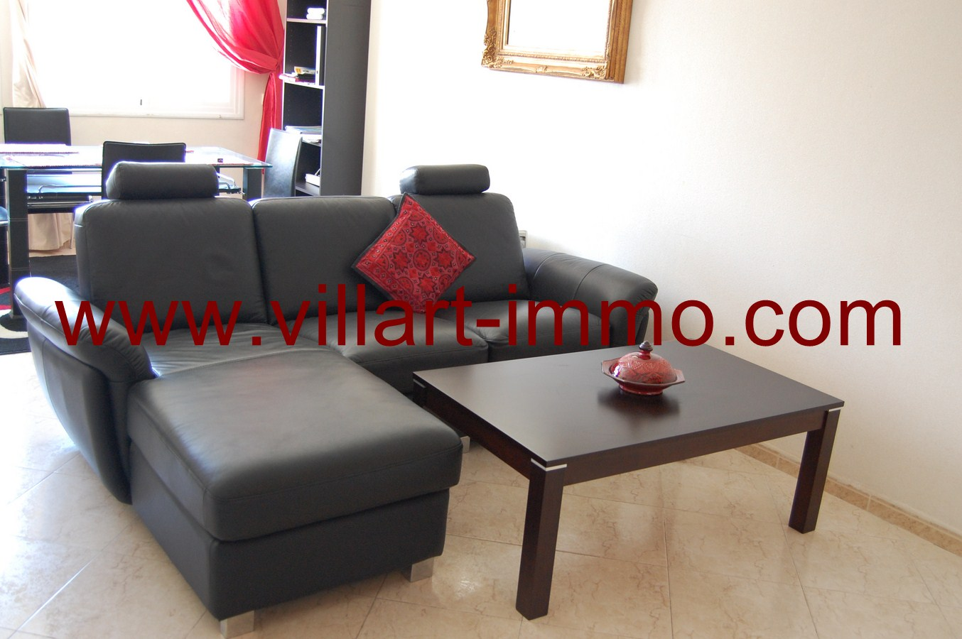 1-Location-Tanger-Appartement-Centre-ville-L449-Salon