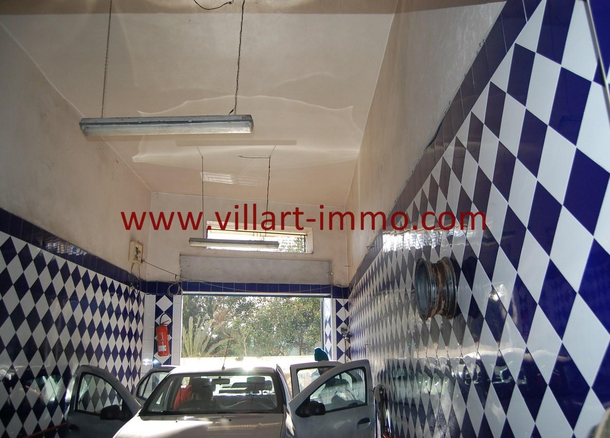 1-Vente-Local-Tanger-Dradeb-Espace 1-VLC479-Villart Immo