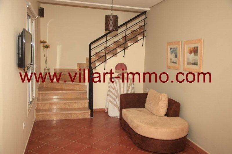 11-Location-Villa-Tanger-Achakar-Meublé-LV726-Villart immo