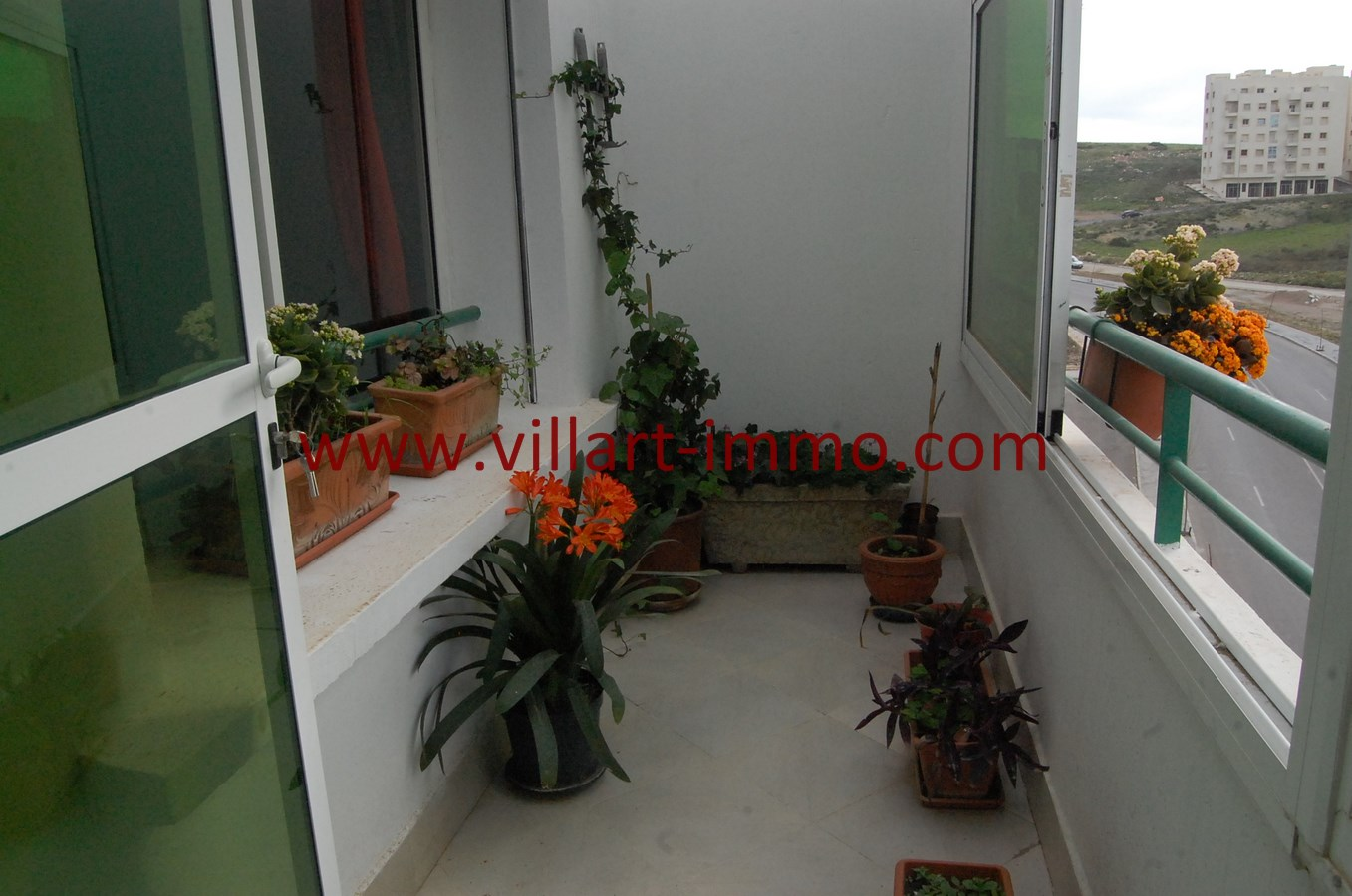 12-Vente-Appartement-Tanger-Terrasse 3-VA480-Villart Immo
