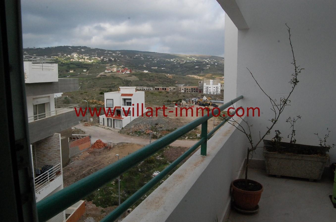 14-Vente-Appartement-Tanger-Vue 2-VA480-Villart Immo
