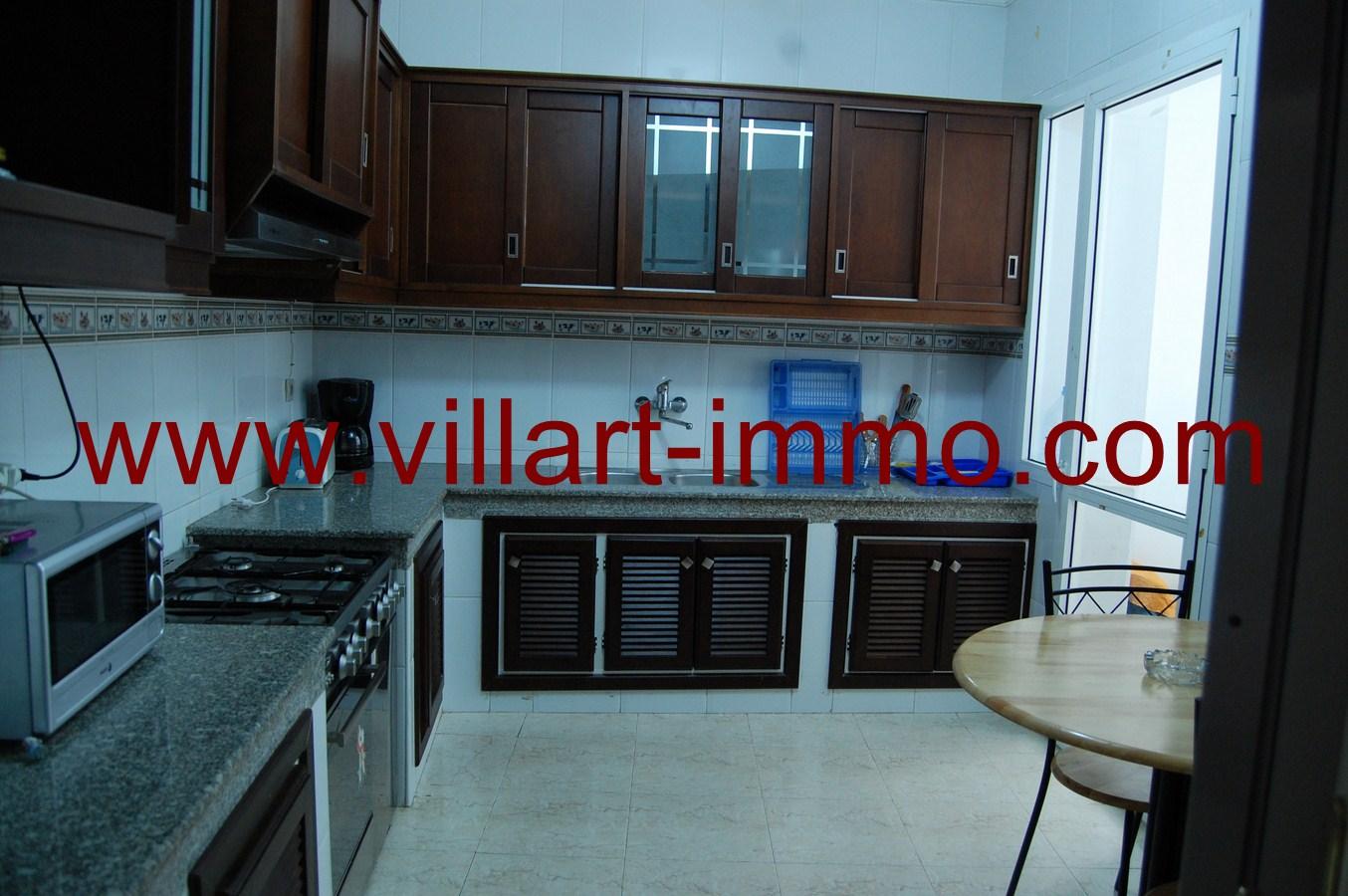 3-Location-Tanger-Appartement-Centre-ville-L449-Cuisine