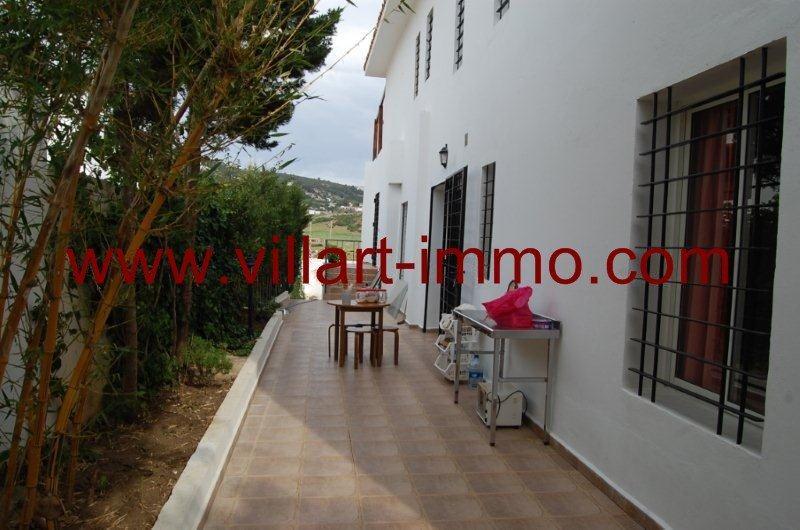 3-Location-Villa-Tanger-Achakar-Meublé-Terrasse-LV726-Villart immo