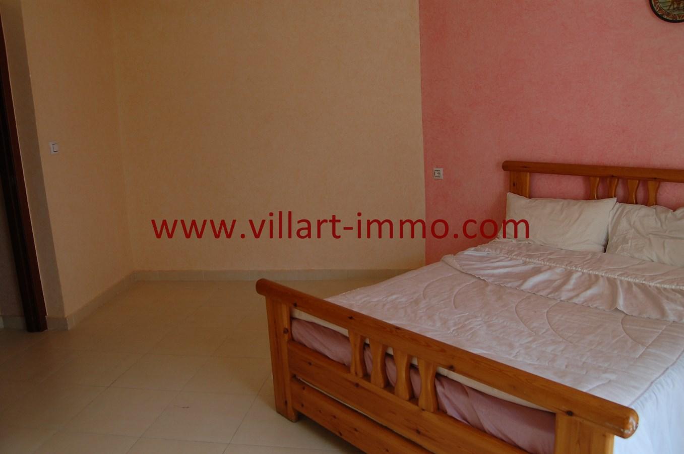 3-Vente-Appartement-Tanger-Malabata-Chambre-VA486-Villart Immo