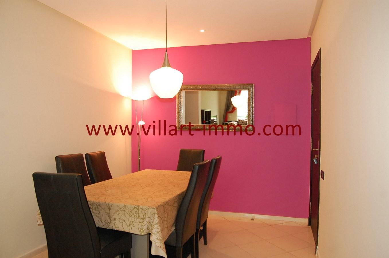 3-Vente-Appartement-Tanger-Séjour-VA480-Villart Immo