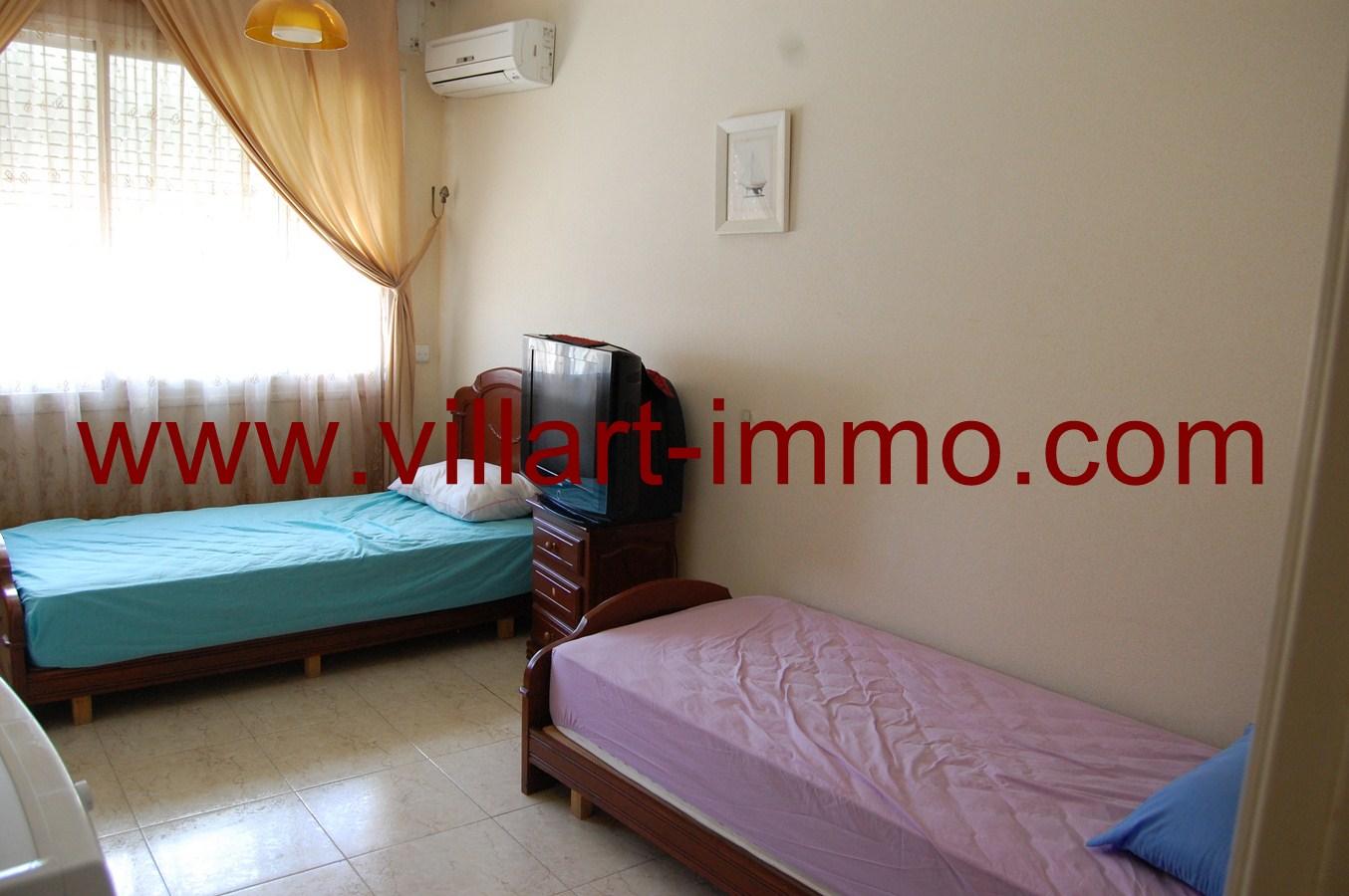 4-Location-Tanger-Appartement-Centre-ville-L449-Chambre