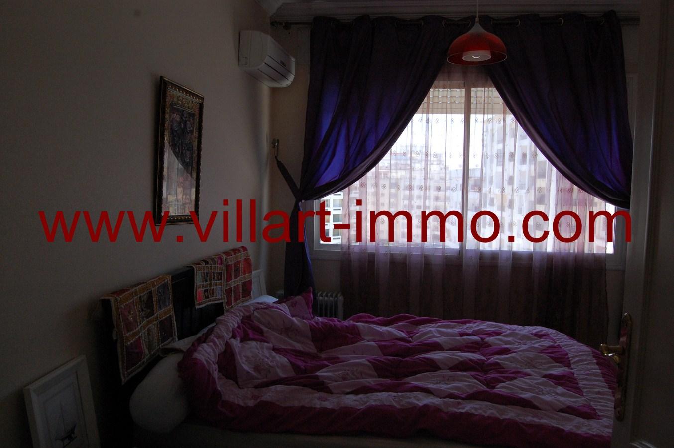 5-Location-Tanger-Appartement-Centre-ville-L449-Chambre
