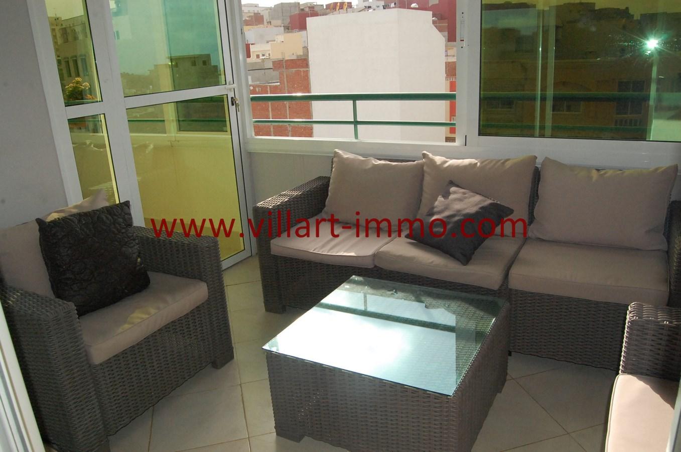 6-Vente-Appartement-Tanger-Terrasse 1-VA480-Villart Immo