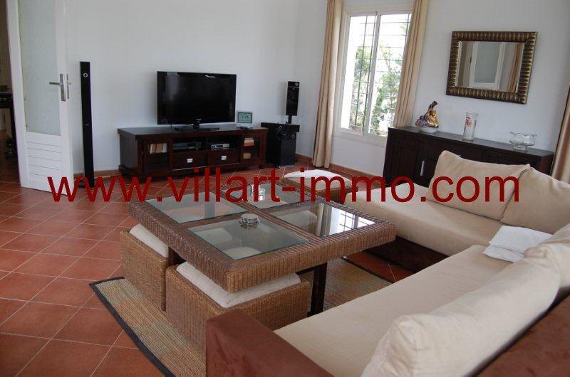 7-Location-Villa-Tanger-Achakar-Meublé-Salon''-LV726-Villart immo
