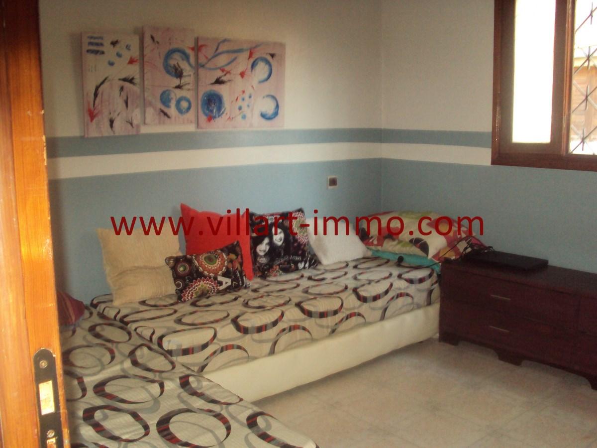Une belle maison vendre martil t touan villart for Chambre de commerce tetouan