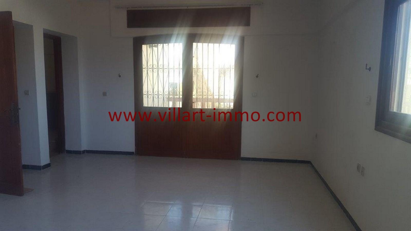 12-Vente-Villa-Tanger-Moujahidin-Chambre 3-VV491-Villart Immo