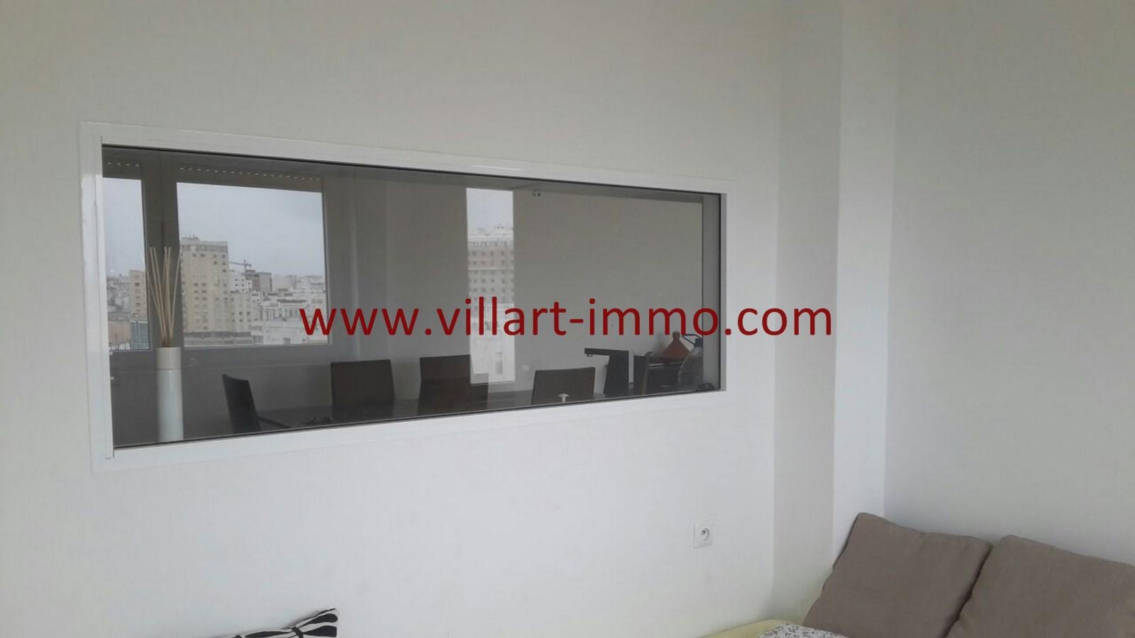 5-Vente-Appartement-Tanger-Malabata-VA489-Villart Immo