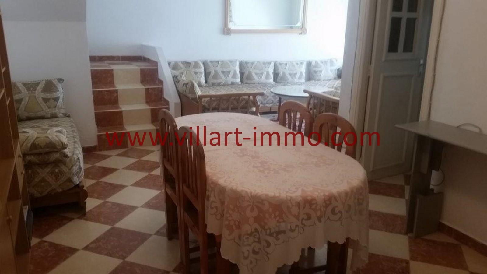 1-Location-vacances-Tanger-centre ville-LSAT1046
