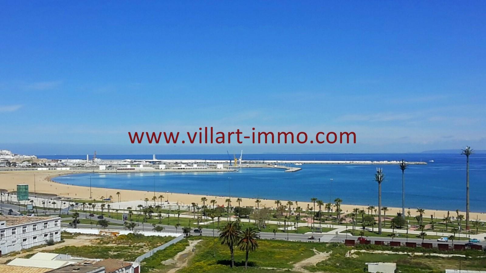 1-Vente-Appartement-Tanger-Malabata-Vue-VA490-Villart Immo (Copier)