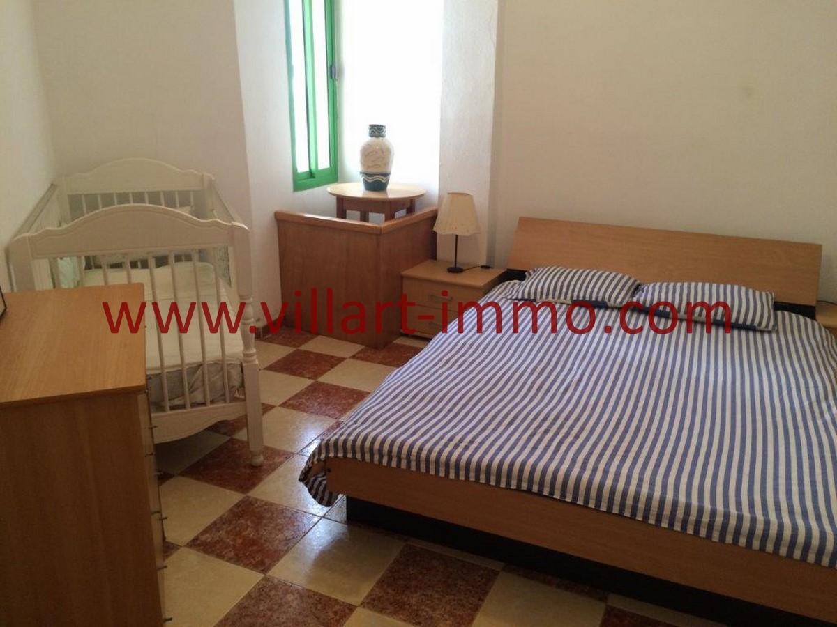 10-Location-vacances-Tanger-centre ville-LSAT1046