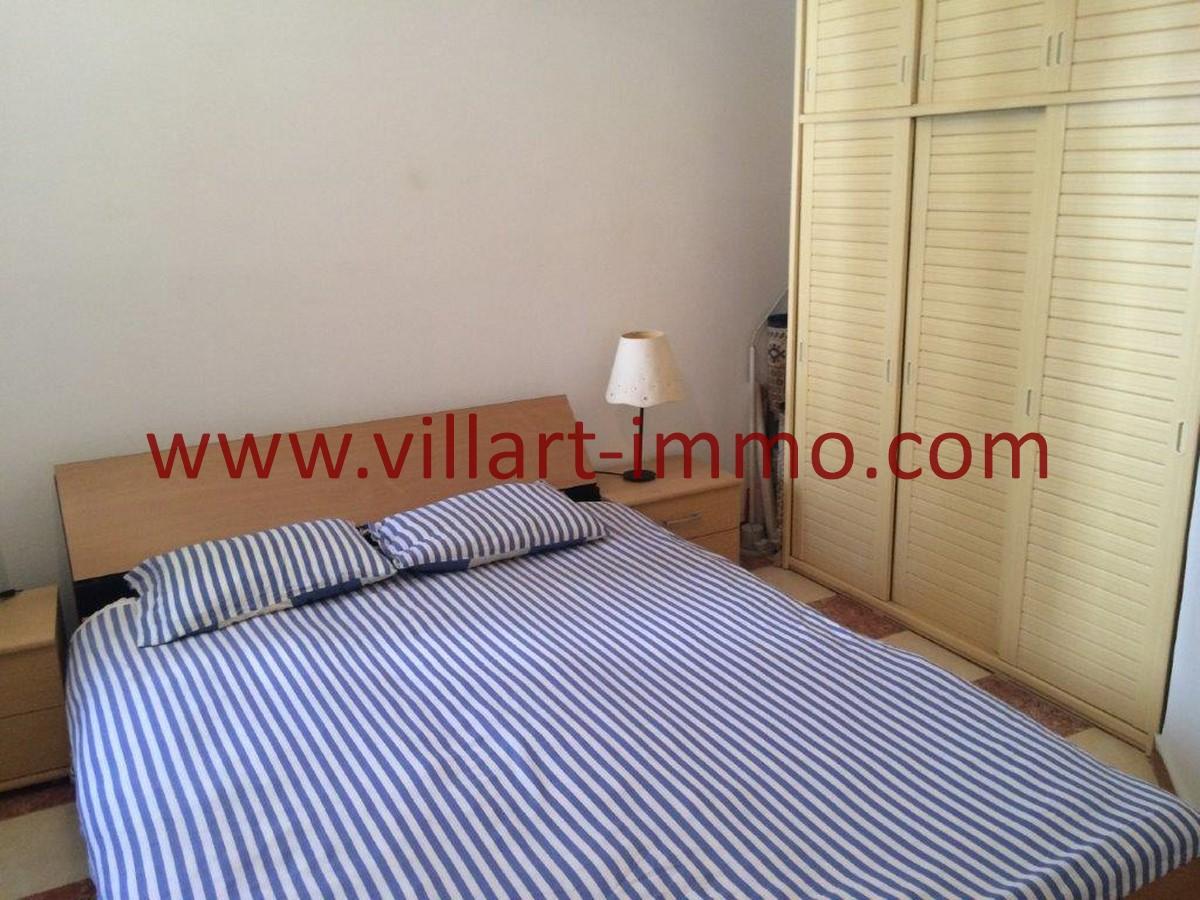 11-Location-vacances-Tanger-centre ville-LSAT1046