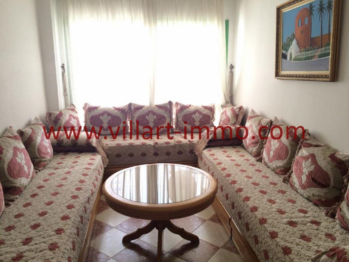 14-Location-vacances-Tanger-centre ville-LSAT1046