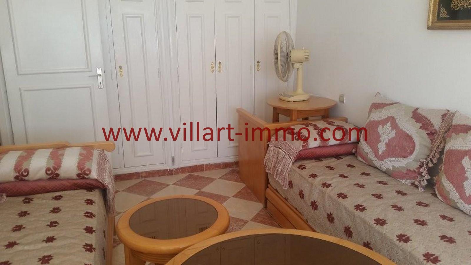 15-Location-vacances-Tanger-centre ville-LSAT1046