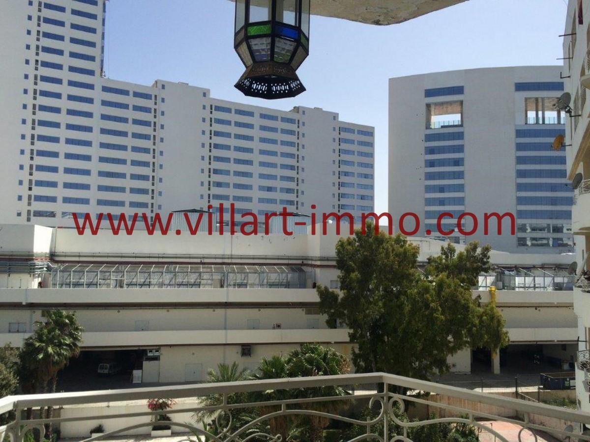 17-Location-vacances-Tanger-centre ville-LSAT1046