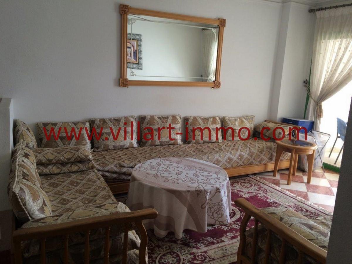 2-Location-vacances-Tanger-centre ville-LSAT1046