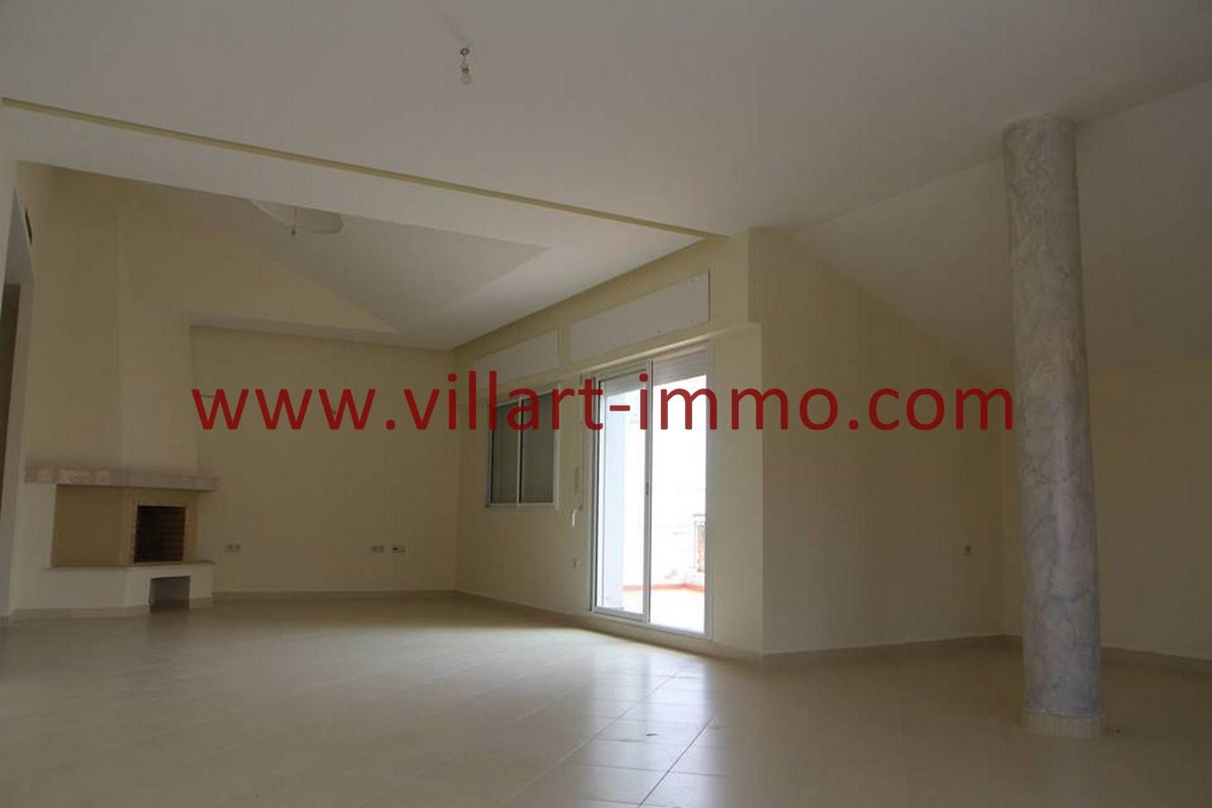 3-Vente-Projet Raiso-Tanger-Autres -Salon 1-Villart Immo
