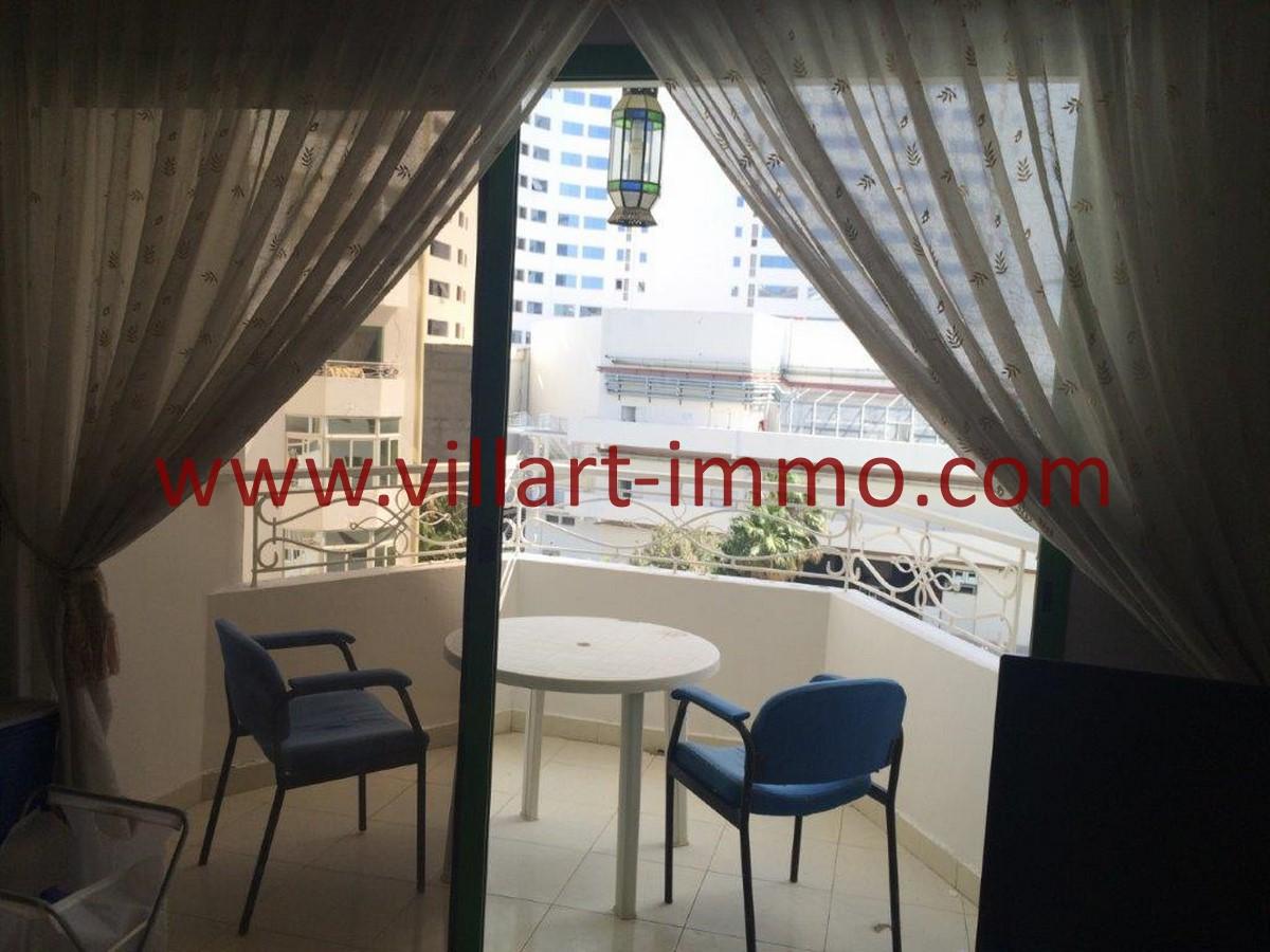4-Location-vacances-Tanger-centre ville-LSAT1046