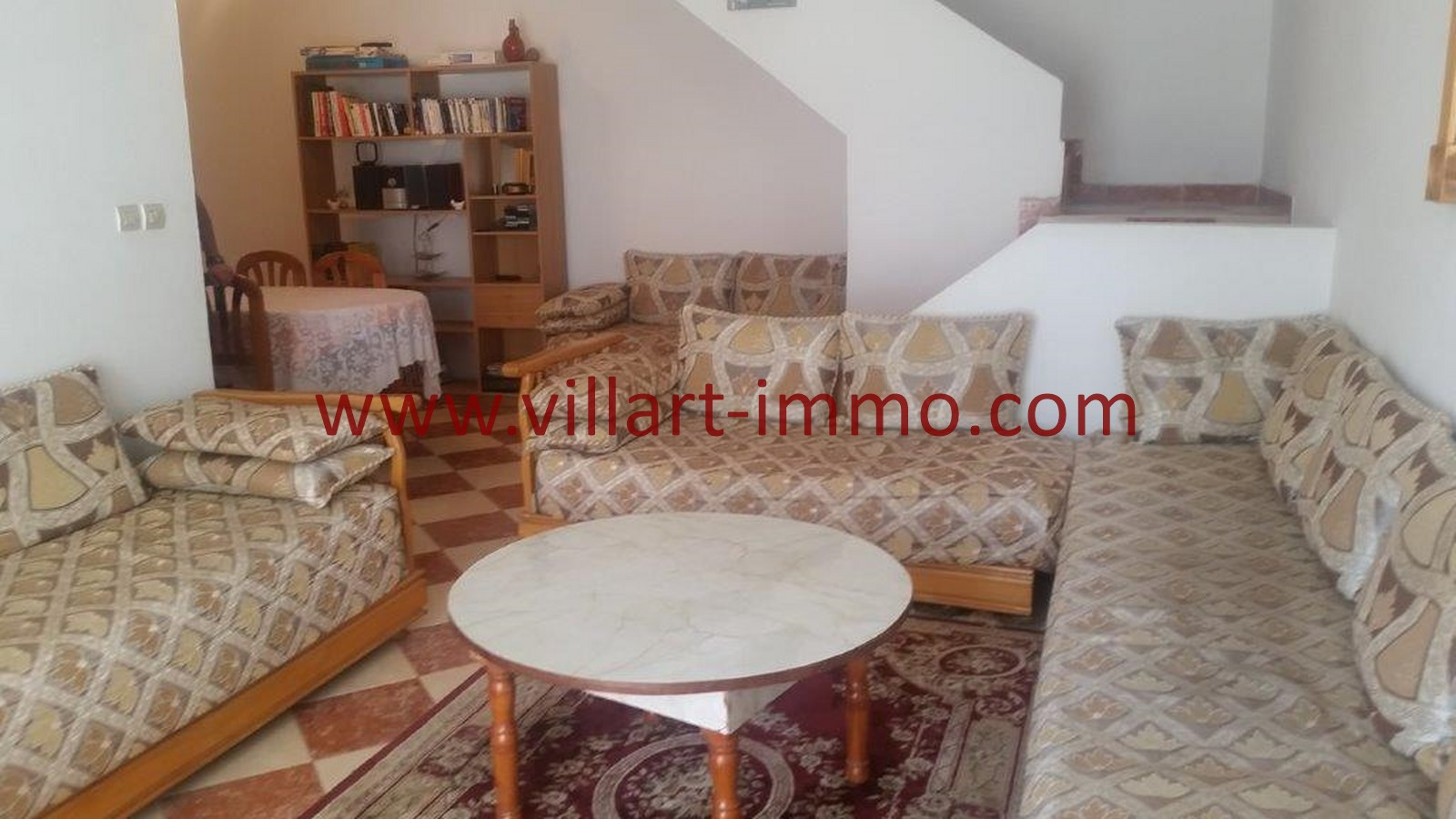 5-Location-vacances-Tanger-centre ville-LSAT1046