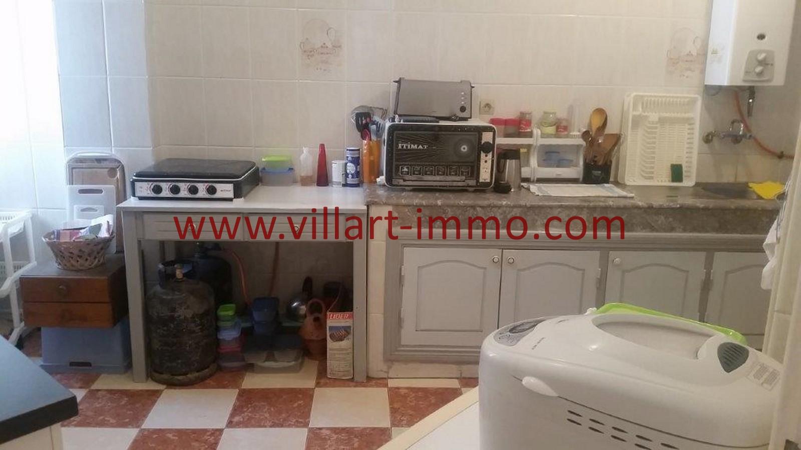 6-Location-vacances-Tanger-centre ville-LSAT1046