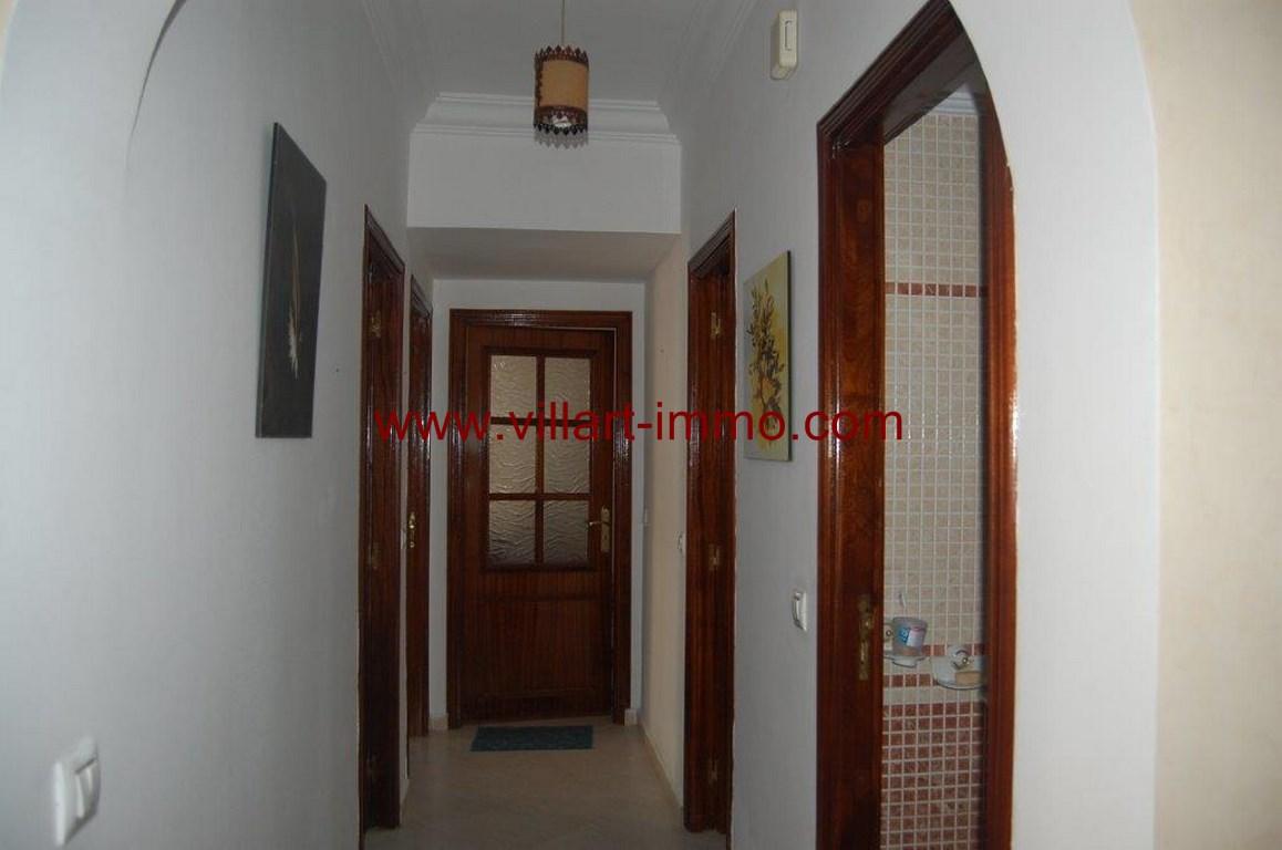 7-Location-Appartement-Meublé-Tanger-quartier administratif-Hole-L1043-Villart Immo (Copier)