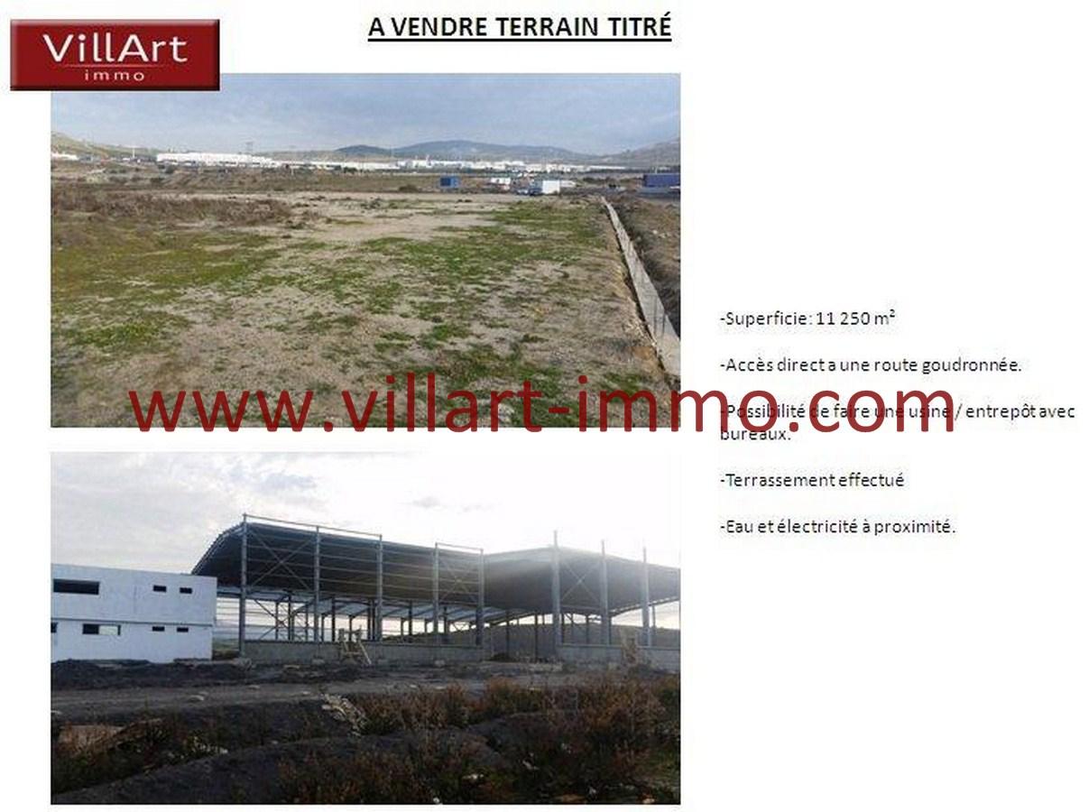 7-Vente-Terrain-Tanger-Meloussa-VT21-Villart Immo