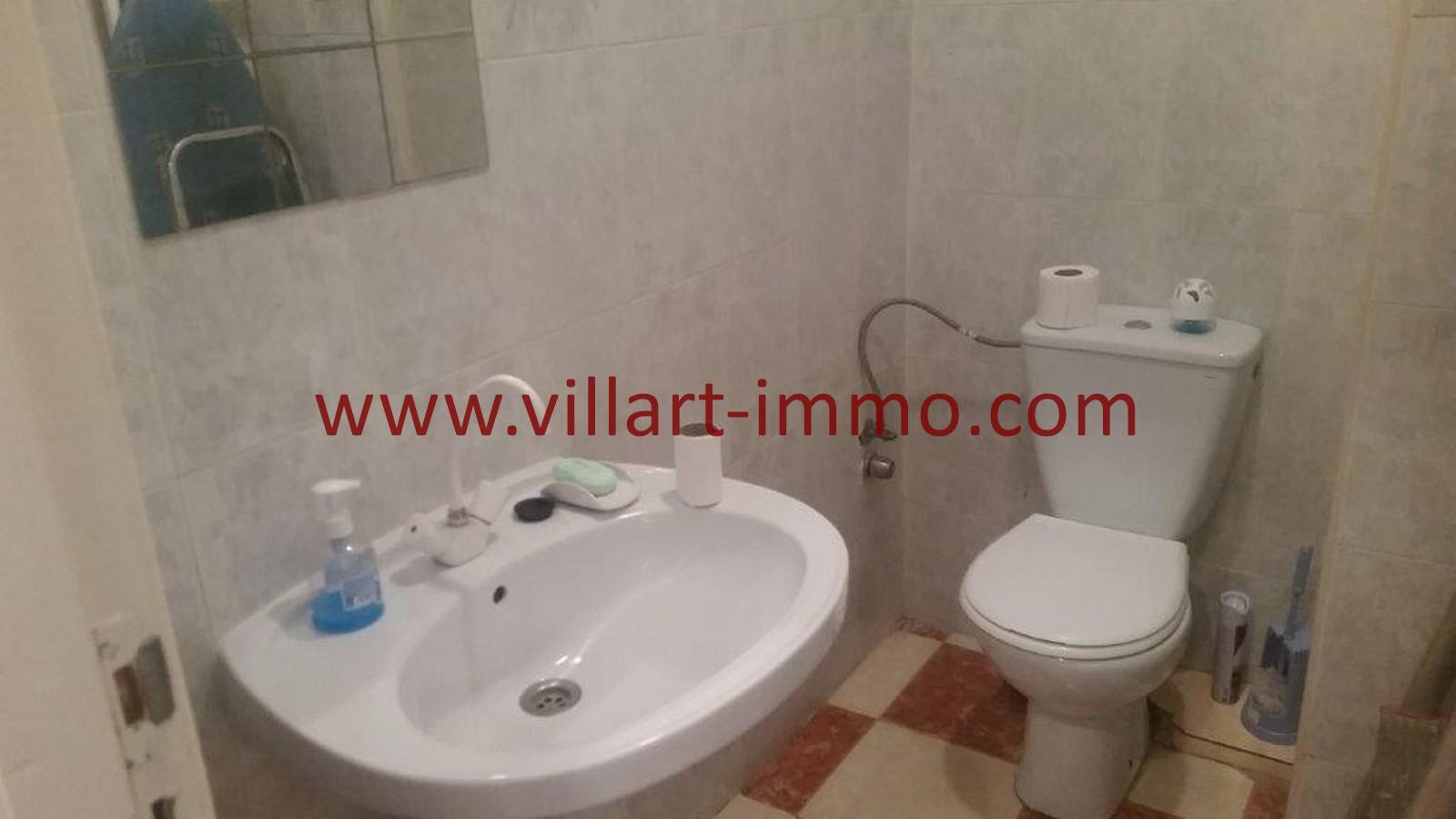 8-Location-vacances-Tanger-centre ville-LSAT1046