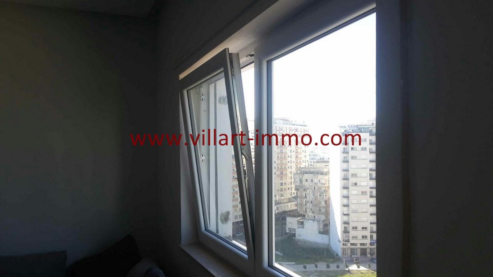 9-Vente-Appartement-Tanger-Malabata-Vue-Ville-VA490-Villart Immo (Copier)