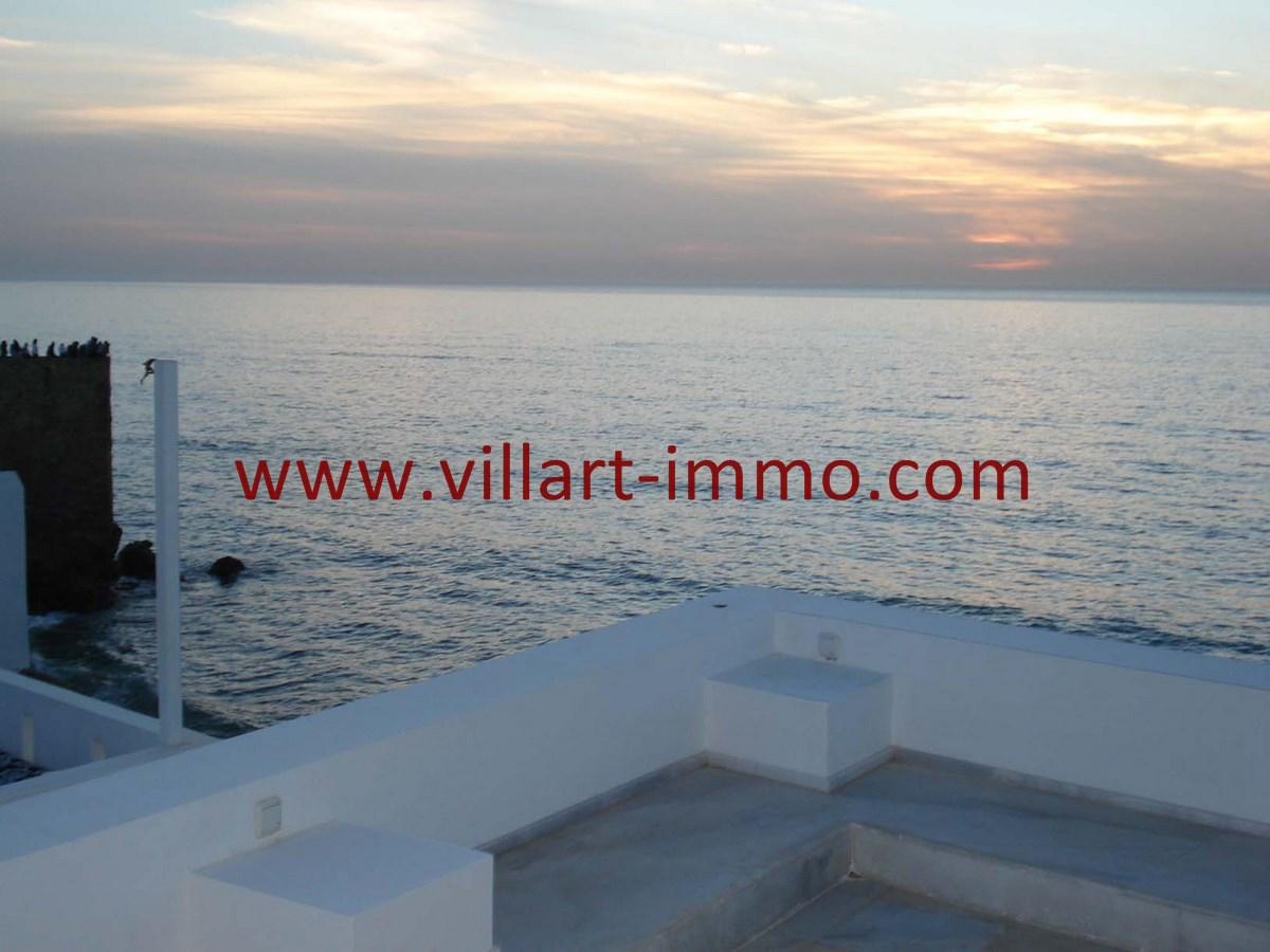 1-Vente-Riad-Assilah-Médina-Vue Mer-VR501-Villart Immo