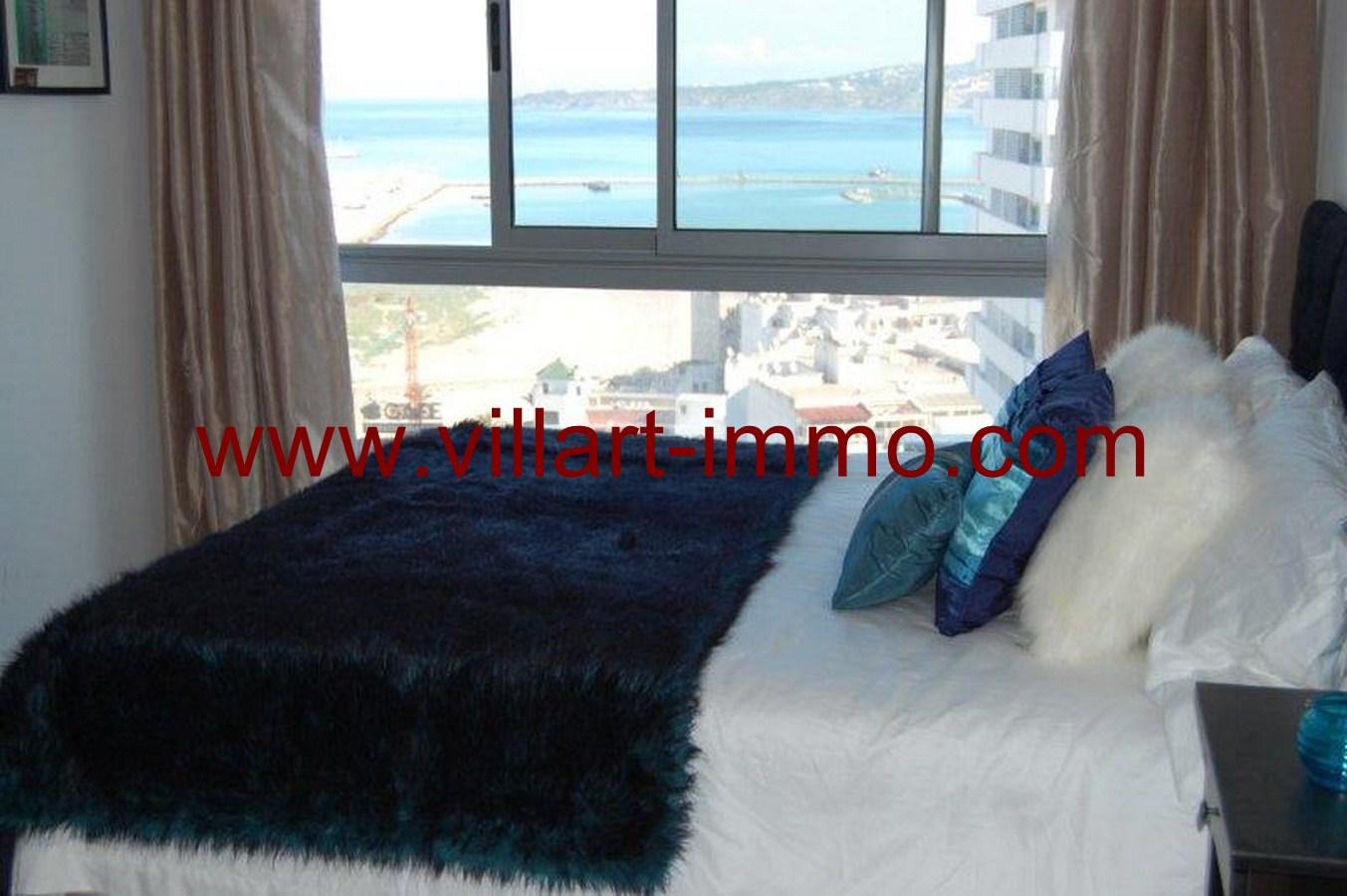 4-Appart-Meublé-chambre-Tanger-Agence immobilière-Villartimmo