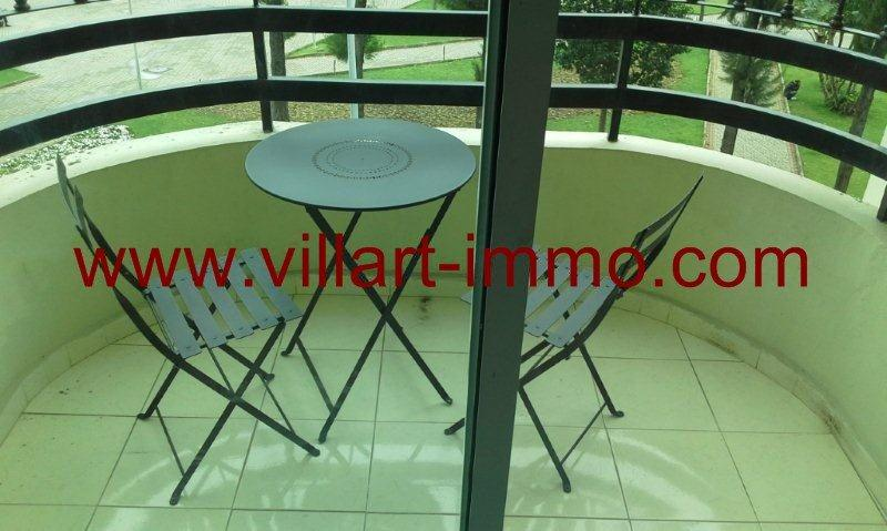 4-Location-Tanger-Appartement-Centre-Ville-L418-Balcon