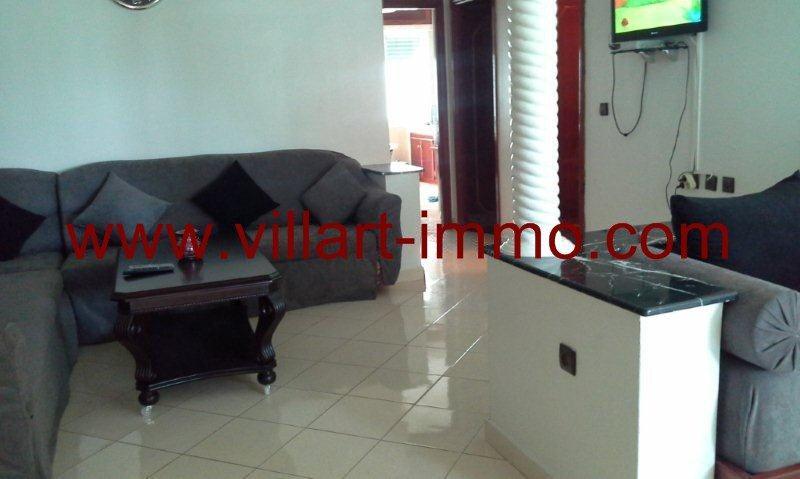 5-Location-Tanger-Appartement-Centre-Ville-L418-Séjour