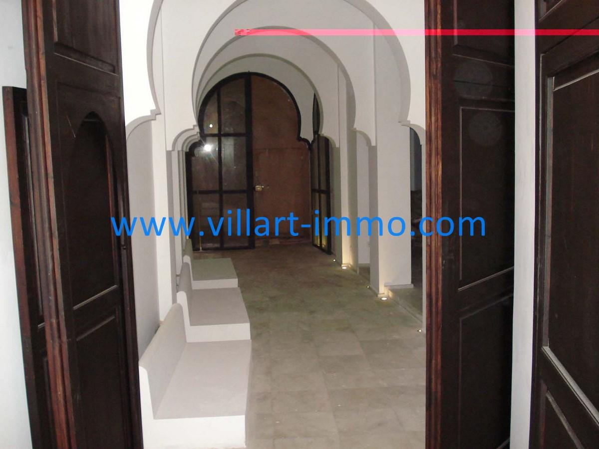 5-Vente-Riad-Assilah-Médina-VR501-Villart Immo