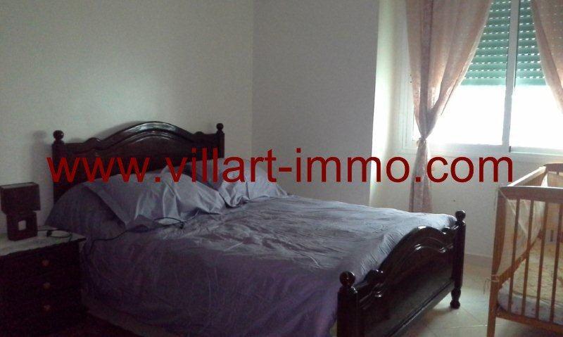 6-Location-Tanger-Appartement-Centre-Ville-L418-Chambre 1