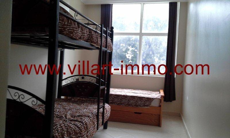 7-Location-Tanger-Appartement-Centre-Ville-L418-Chambre 2