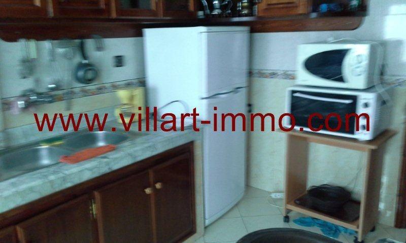 8-Location-Tanger-Appartement-Centre-Ville-L418-Cuisine