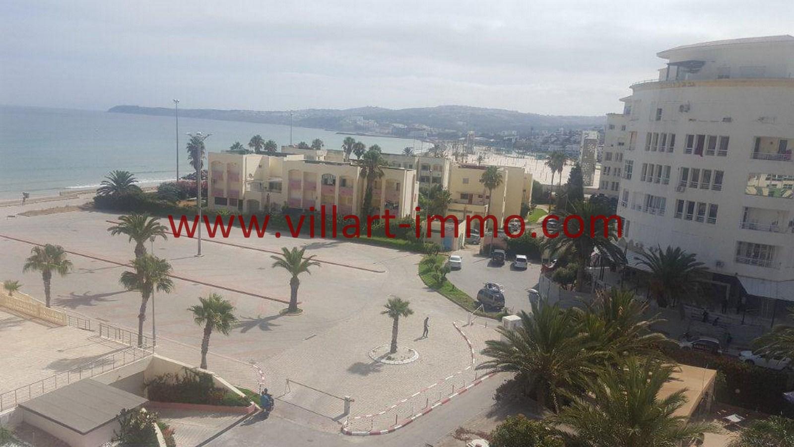 1-Vente-Appartement-Tanger-Malabata-Vue1-VA507-Villart Immo