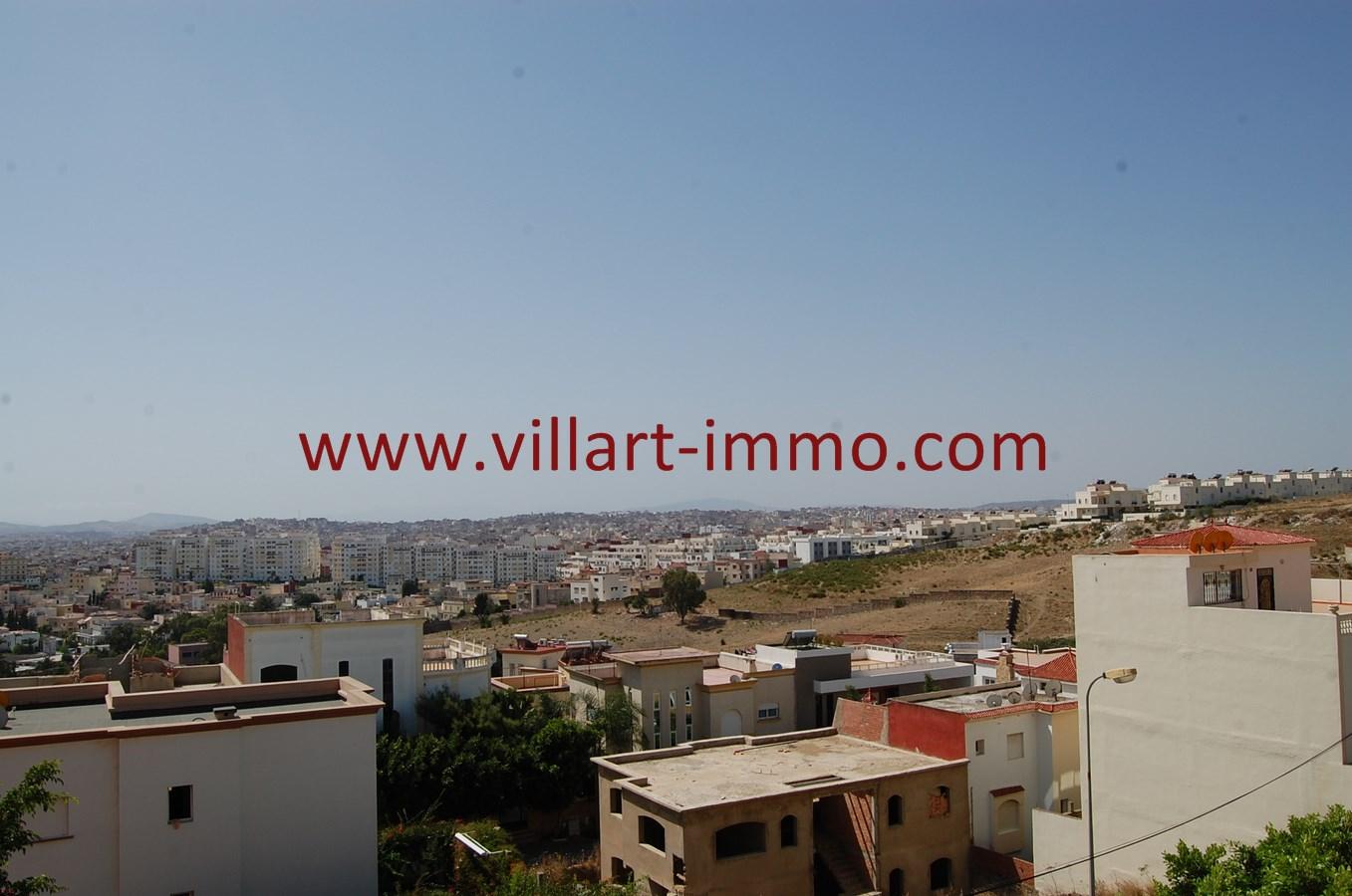 13-Vente-Villa-Tanger-Mojahidin-Vue-VV503-Villart Immo