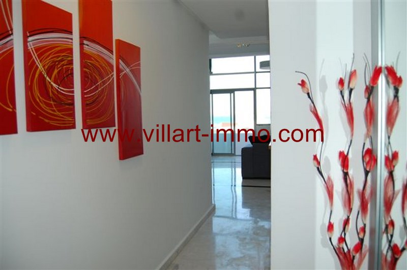 3 -Vente-Appartement-Tanger-Centre-De-Ville-Villart Immo